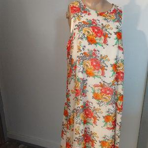 R & K Dress